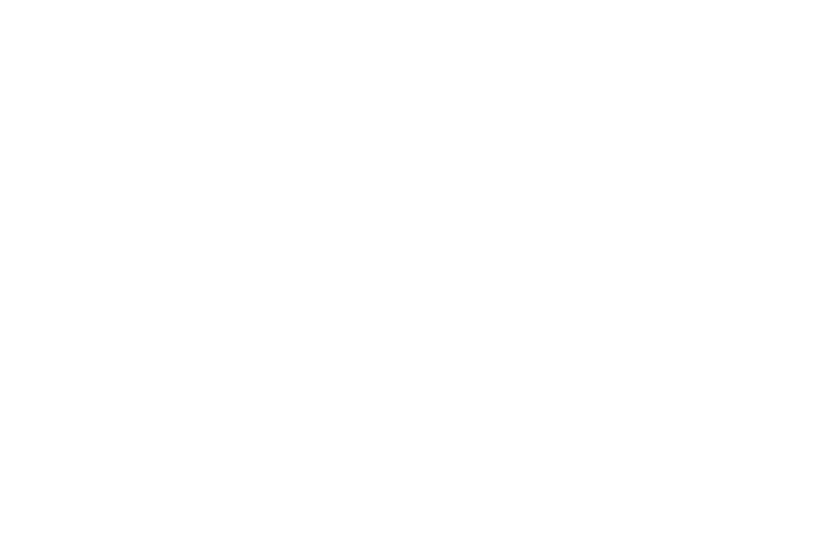 Booking.com - Sharewire - Seriously Mobile